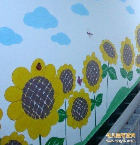 文章内容 >> 彩色蜗牛(装饰画)幼儿园大班美术教案:  彩色蜗牛怎么养