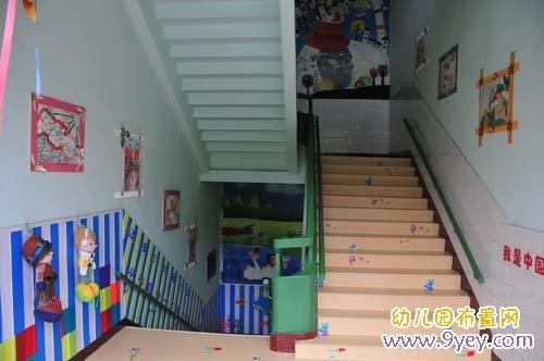 阿里巴巴, 商场幼儿园装饰品教室走廊楼道环境布置挂饰双面云朵笑脸图片