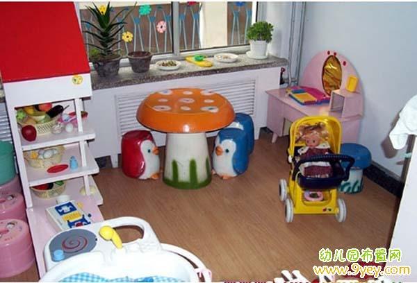 主页 幼儿园区角设计    与好友分享本图片:qq空间微信腾讯微博朋友网