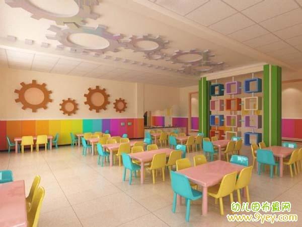 设计图分享 幼儿园画的班牌设计图片