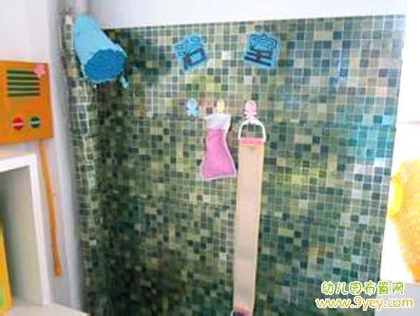 幼儿园教师论文6篇 1 幼儿园教师论文:餐巾纸的妙用 点心后,一个孩子