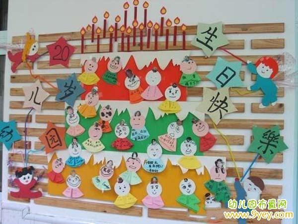 主页 幼儿园生日墙布置    与好友分享本图片:qq空间微信腾讯微博朋友
