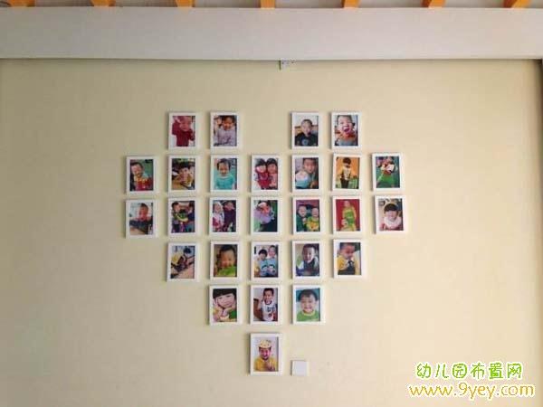 主页 幼儿园照片墙布置    与好友分享本图片:qq空间微信腾讯微博朋友